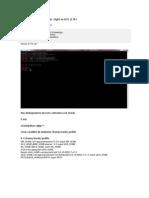 Guia de Instalacion Weblogic 10gR1 en SLES 11 SP2