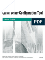 CDCT_Users_Guide.pdf