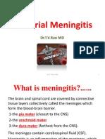 bacterialmeningitis-121228051818-phpapp02