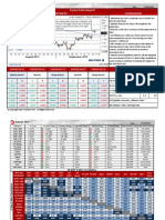 Forex Daily Sep 17 2013