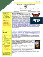 Newsletter Jan 12 r2