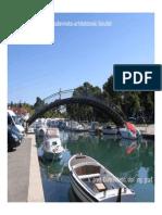 DK - 18a Izvedeni Primjeri-mostovi