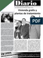 El Diario 619