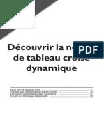 62176586-Tableaux-croises-dynamiques.pdf