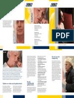 folder+Na+de+schok_volwassenen_drieluik_2012_web