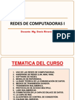 Redes de Datos.pptx