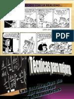 TALLER ESTRATEGIAS DE APRENDIZAJE EN MATEMATICAS w03-97