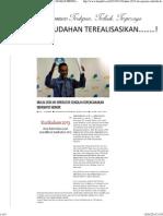 OPPPPP 2.pdf
