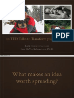 Ted_talks.pdf