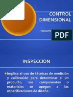 76003 Controldimensional Inspecciones End Clase3