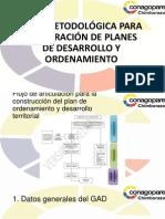 DICIEMBRE Guía metodológica PDyOT fondo C.pptx