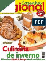 22Cozinha Regional 60.pdf