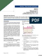 Cypress.Application_Notes_20.pdf