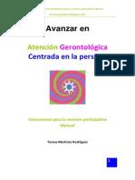 AvanzarAGCPManual2