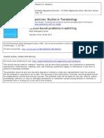 Nedergaard‐Larsen Culture-bound Problems in Subtitling