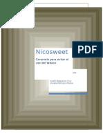 Nicosweet-imprimir