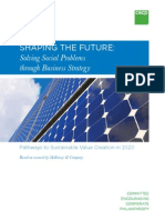 Shaping the Future1[1]