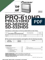 Pioneer Pro610A3051.pdf
