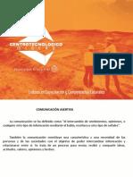 PPT RELATORIA comunicacion.pptx