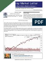 Thackray Market Letter 2015 January(1)