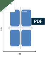 Matrix - HR Function.pptx