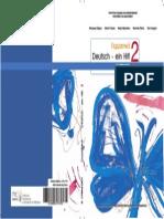 21-0115 - Germanika (Math. Epil. , b Gymnasioy) Bm Ex