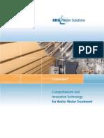 BKG Water Solns Cetamine for Boilers1