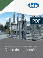PD_Cable_PT__LR_5-16-2012