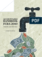AccountAble Handbook FCRA 2010 - Select Pages.pdf