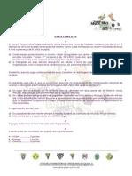 Regulamento Torneio Marco Silva