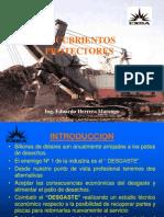 Recubrimientos protectores EXSA 1.ppt
