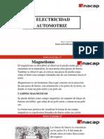 Material de Apoyo Elect Arranque.pdf
