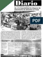 El Diario 624