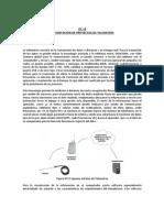 ITC 10 Presentación de Proyectos de Telemetria v3 07.03.2014