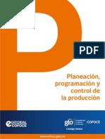 Planeación%2C+programación+y+control+de+la+producción.pdf