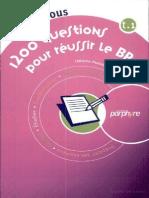 1200 questions pour réussir le BP.pdf