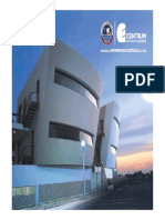 lineamientosparaunaestrategianacional.pdf