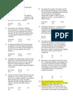 CONSERVACIÓN DE LA CANTIDAD DE MOVIMIENTO.doc