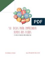50-dicas-dicas-para-empreender-depois-dos-filhos (1).pdf
