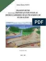 Curs-TH-pdf