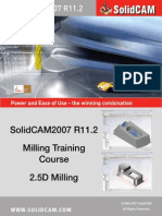 SolidCAM2007_R11_2_Milling_training_course_2_5D_Milling.pdf