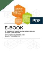 ASSAl e Book 2014