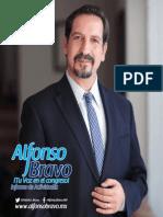 INFORME2015_Alfonso_Bravo_Ok.pdf
