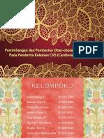 PPT Kel.2 Denphar Fix