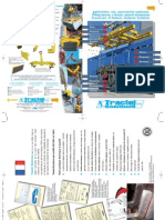 Lifting beams - FR-GB-DE.pdf