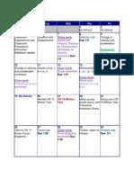 january-2015-calendar lesson plan