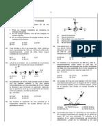 Impilso Cantidad de Movimiento.pdf