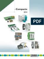 Catalogo_Compacto_2014(1)