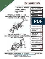 see_repair_manual.pdf