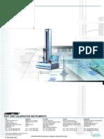 0_300_kN_lloyd.pdf